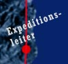expeditionsleiter